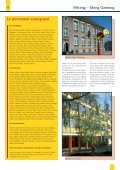September 2009 Programme détaillé du 65e anniversaire ... - Pétange - Page 6