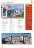 September 2009 Programme détaillé du 65e anniversaire ... - Pétange - Page 7