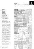 SPEKTRUM - Seite 3