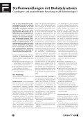 SPEKTRUM - Seite 4