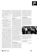 SPEKTRUM - Seite 5