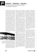 SPEKTRUM - Page 6
