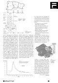 SPEKTRUM - Seite 7
