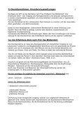 APT - Atempsychotherapie Ein Weg zum Selbst - Institut für Atem ... - Seite 3