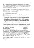 APT - Atempsychotherapie Ein Weg zum Selbst - Institut für Atem ... - Seite 4