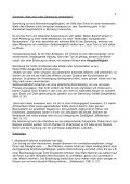 APT - Atempsychotherapie Ein Weg zum Selbst - Institut für Atem ... - Seite 5
