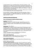 APT - Atempsychotherapie Ein Weg zum Selbst - Institut für Atem ... - Seite 6