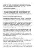 APT - Atempsychotherapie Ein Weg zum Selbst - Institut für Atem ... - Seite 7