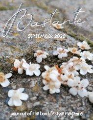 Bastante Mag September 2020