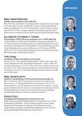 Print versus Web - Handelsverband - Seite 4