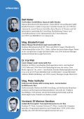 Print versus Web - Handelsverband - Seite 5