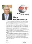 NFV_09_2010 - Rot Weiss Damme - Seite 2