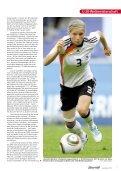 NFV_09_2010 - Rot Weiss Damme - Seite 5