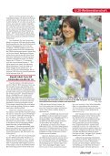 NFV_09_2010 - Rot Weiss Damme - Seite 7