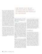 MIXOLOGY ISSUE #99 – V wie Vodka - Seite 3