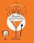 MIXOLOGY ISSUE #99 – V wie Vodka - Seite 6