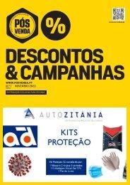 Descontos & Campanhas - www.posvenda.pt