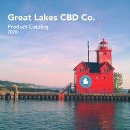 GREAT LAKES CBD CO CATALOG v2