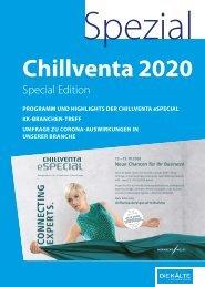 KK Special Edition Chillventa 2020