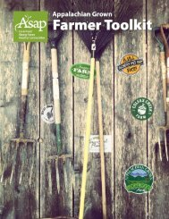 Farmer Toolkit