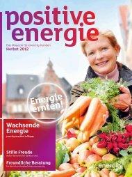 14 06 04 12 Hier wächst Energie! - Enercity