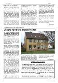 135 Jahre Freiwillige Feuerwehr Hallendorf - SPD Hallendorf - Seite 3