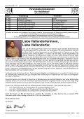 135 Jahre Freiwillige Feuerwehr Hallendorf - SPD Hallendorf - Seite 7