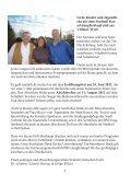 11. Ferienprogramm Jungfernkopf - Seite 3
