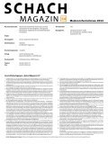 Anzeigentarif 11 - Carl Ed. Schünemann KG - Page 2