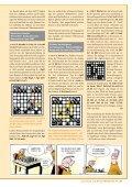 Taktische Motive in der Eröffnung - Page 2