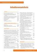 schach magazin - Page 2