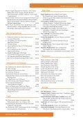 schach magazin - Page 3