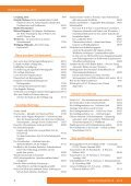 schach magazin - Page 4