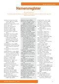 schach magazin - Page 7