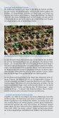 Broschuere Werkssiedlungen-Druck.indd - Stadtplanung ... - Seite 3