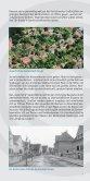 Broschuere Werkssiedlungen-Druck.indd - Stadtplanung ... - Seite 4