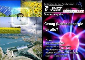 Deckblatt A3.pub - Städte im Wissenschaftsjahr