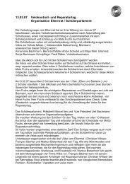 Download Bericht Velo-Reparaturtag als PDF