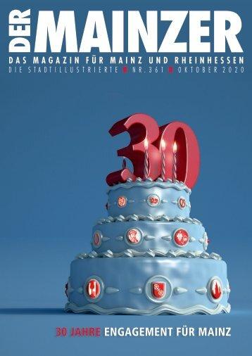 mainzer2010