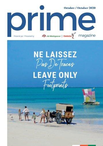 Prime-Magazine-October-20