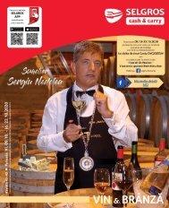 42-43 vinuri branza_09.10-22.10.2020_resize