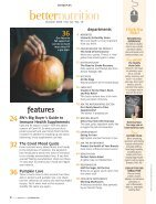 Better Nutrition October 2020 - Page 4
