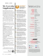 Better Nutrition October 2020 - Page 6