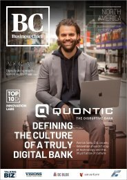 Business Chief USA October 2020