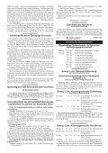 Amtsblatt Ausgabe 45/2012 - Hiltpoltstein - Seite 4
