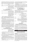 Amtsblatt Ausgabe 45/2012 - Hiltpoltstein - Seite 5