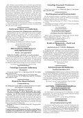 Amtsblatt Ausgabe 45/2012 - Hiltpoltstein - Seite 6