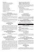 Amtsblatt Ausgabe 45/2012 - Hiltpoltstein - Seite 7