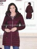 #726 Danesi Jeans Otoño/Invierno Ropa para Mujer a Precio de Mayoreo - Page 2