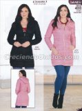 #726 Danesi Jeans Otoño/Invierno Ropa para Mujer a Precio de Mayoreo - Page 3